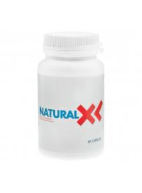 Natural XL – tabletki...