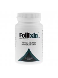 Follixin – tabletki przeciw...