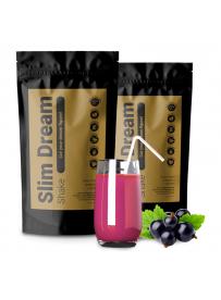 Slim Dream Shake – shake...