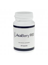Acai Berry 900 – tabletki...
