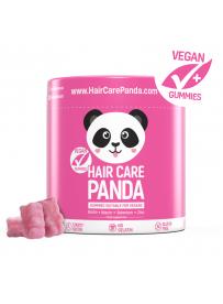 Hair Care Panda – witaminy...
