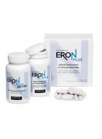 Eron Plus – tabletki na...