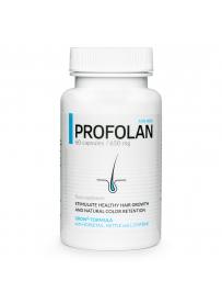 Profolan – tabletki na...