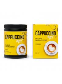 Cappuccino MCT – kawa...