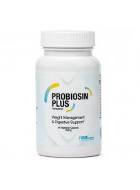 Probiosin Plus – najlepszy...