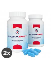 Vigra Fast – środki na...