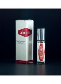 Alluramin – najlepsze...