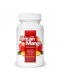 African Mango – tabletki z...