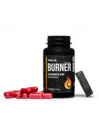 Nutrigo Lab Burner –...