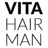 Vita Hair Man