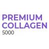 Premium Collagen 5000