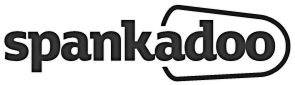 Spankadoo