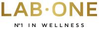 Lab One N°1 In Wellness