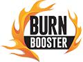 Burn Booster