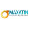 Maxatin